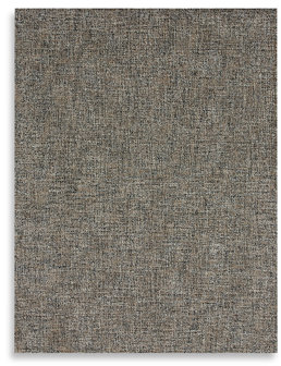 Ashfield Neutral Accent Rugs