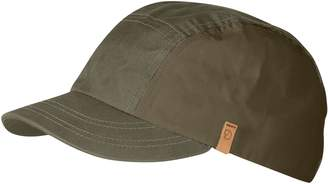 Fjallraven Keb Five-Panel Trekking Cap