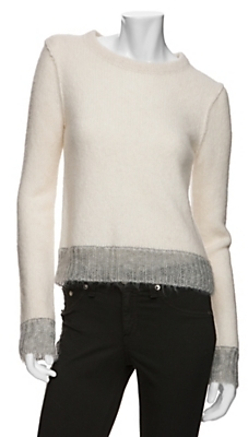 Rag & Bone Columbia Sweater