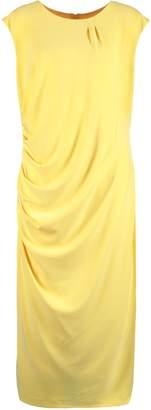 Joseph Ribkoff 3/4 length dresses - Item 34893509NQ