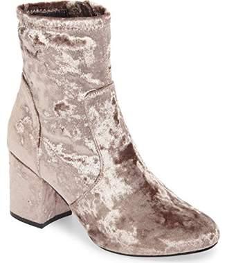 Very Volatile Women's Eclipse Boot