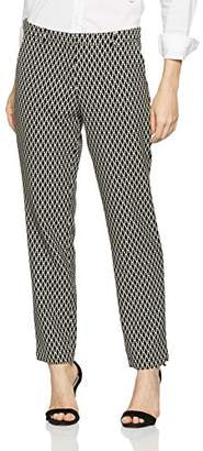 More & More Women's 6022 Trousers