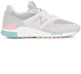New Balance WL940 sneakers