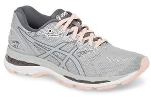 Asics R) GEL(R)-Nimbus 20 Running Shoe