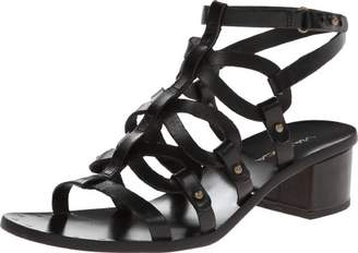 Via Spiga Women's Rosa Gladiator Sandal
