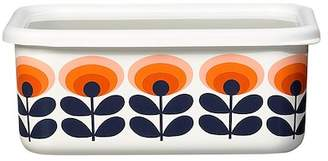 Orla Kiely Large Floral Storage Container