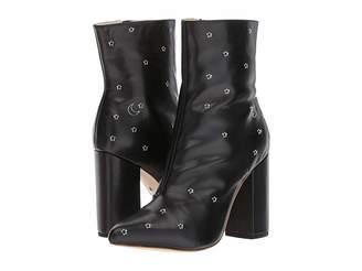 Raye Miles Women's Boots