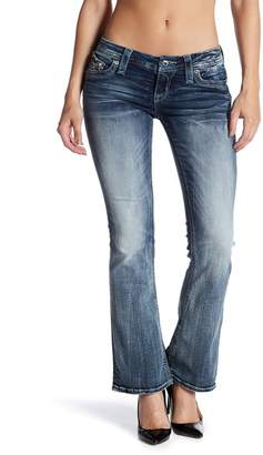 d2a2e48a4611b Rock Revival Women's Jeans - ShopStyle