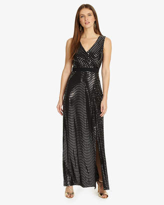 Phase Eight Nigella Sequin Dress