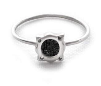 Luz Ale Bremer Jewelry La Ring