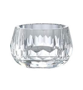 Royal Doulton Radiance Hexagonal Bowl 9Cm