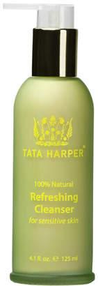 Tata Harper Large Refreshing Cleanser