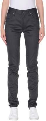 LGB Casual pants
