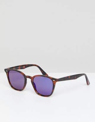 Selected Retro Sunglasses