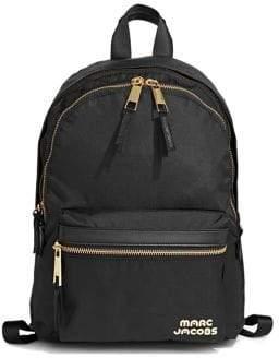 Marc Jacobs Trek Classic Backpack