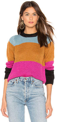 Callahan VERA セーター