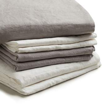 Piglet - Dove Grey Bedtime Bundle