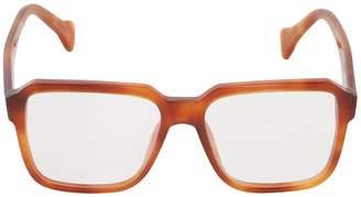 Saturnino Eyewear Logic 3 B Optical Glasses