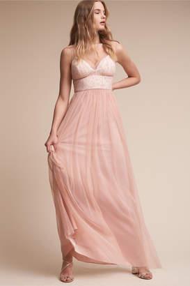 Brit Dress $240 thestylecure.com