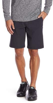 Travis Mathew Fisher Walk Shorts