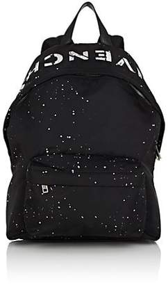 Givenchy Men's Urban Backpack - Black
