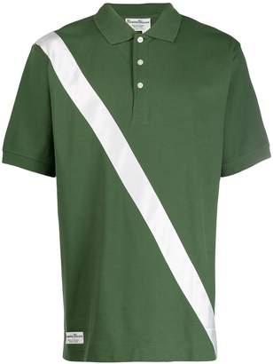 ROWING BLAZERS Prince Charles polo shirt