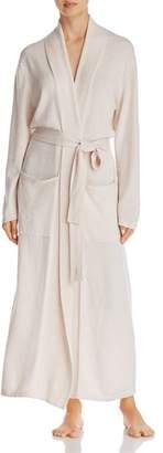 Arlotta Long Robe - 100% Exclusive