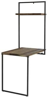 Apt2B Sawyer Folding Table