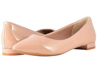 Rockport Total Motion Adelyn Ballet