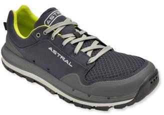 L.L. Bean L.L.Bean Men's Astral TR1 Junction Multisport Shoes