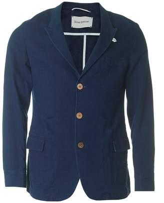 Oliver Spencer Portland Jacket