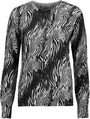 Equipment Sweaters - Item 39915902XO