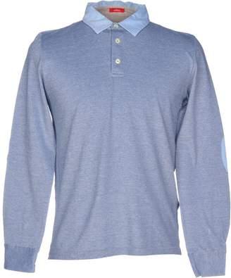 Altea Polo shirts - Item 12208278PL
