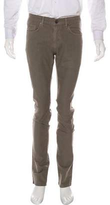 J Brand Slim Casual Pants w/ Tags