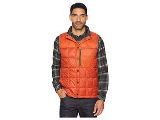 Mountain Hardwear PackDown Vest