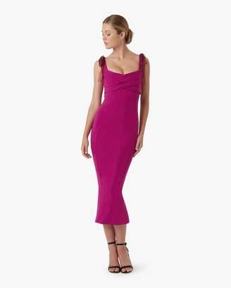 Rachel Gilbert Nola Dress
