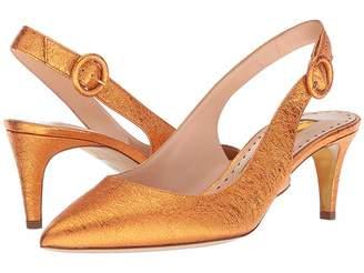 Rupert Sanderson Diana High Heels