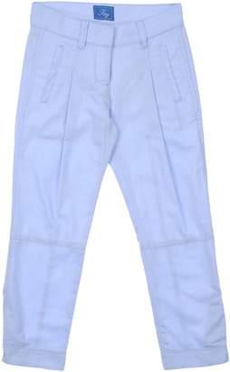 Fay Casual pants - Item 36921083WV