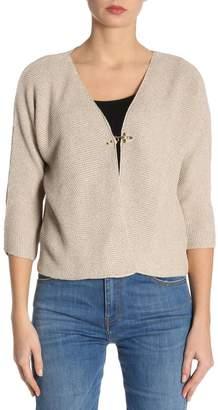 Fay Sweater Sweater Women