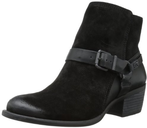 Vince Camuto Women's Bodee Boot