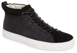Blackstone OM 56 Sneaker