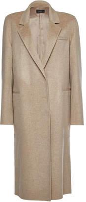 Joseph Signe Cashmere Coat