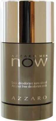 Azzaro Now Deodorant Stick