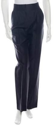 Ter Et Bantine Pants Black Pants