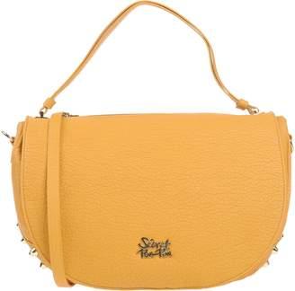 Secret Pon Pon SECRET PON-PON Handbags - Item 45320596PL