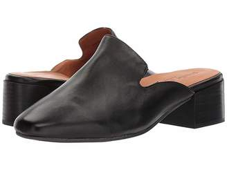 Kenneth Cole Gentle Souls by Eida Women's Shoes