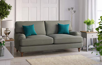 Marks and Spencer Burlington Medium Sofa