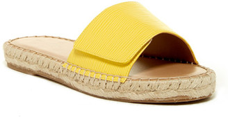Call It Spring Selanda Espadrille Sandal $39.99 thestylecure.com