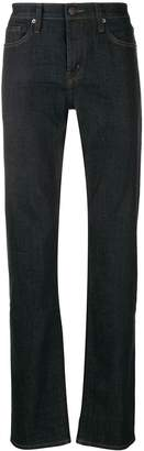J Brand bootcut denim jeans