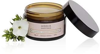 Aurelia Probiotic Skincare Women's Botanical Cream Deodorant 50g